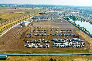 Colorado-Colorado-Springs-sell-your-car-location
