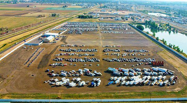 Colorado-Denver-Sell-Your-Car-Location