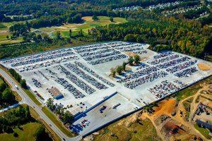 Georgia-Atlanta-East-Sell-Your-Car-Location