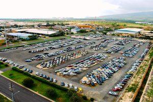 Hawaii-Honolulu-Sell-Your-Car-Location