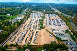 North Carolina China Grove Sell Your Car Location
