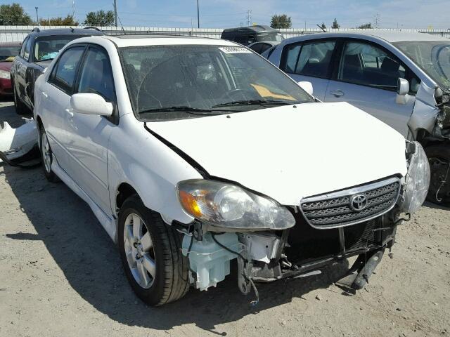 Buy Damaged Cars In Miami